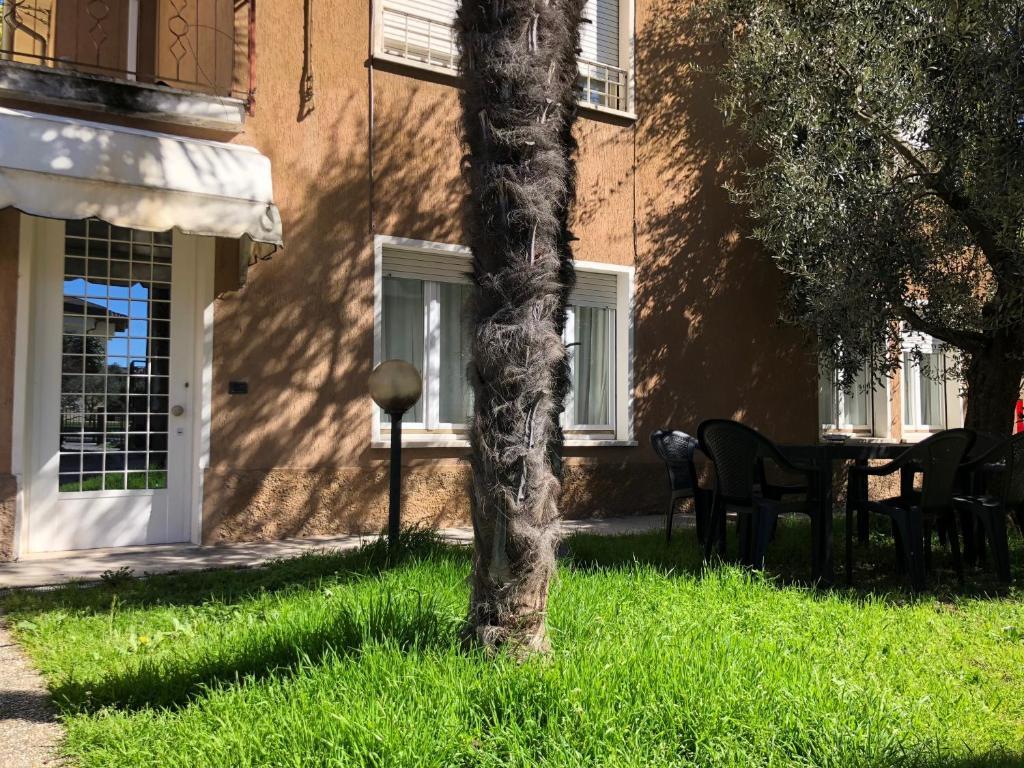 Appartamenti Ely (Itália Peschiera del Garda) - Booking.com