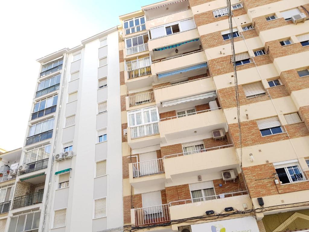 Grupos para gente de 40 a 50 años en Málaga