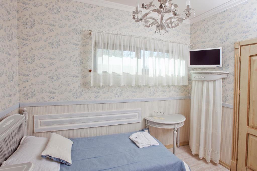 Отзывы Mishilen Отель, 4 звезды