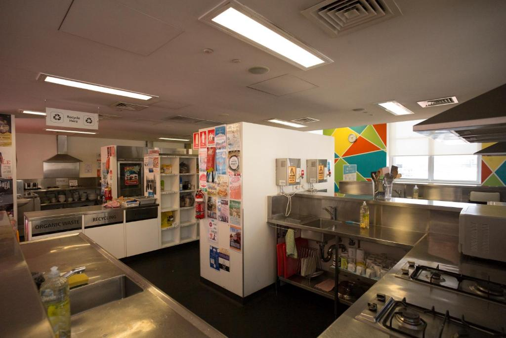 Asombroso Empresas De Cocina Sydney Componente - Ideas para ...