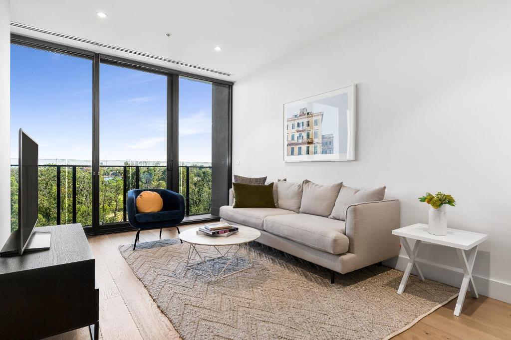 Asombroso Muebles De Melbourne Fantástico Composición - Muebles Para ...