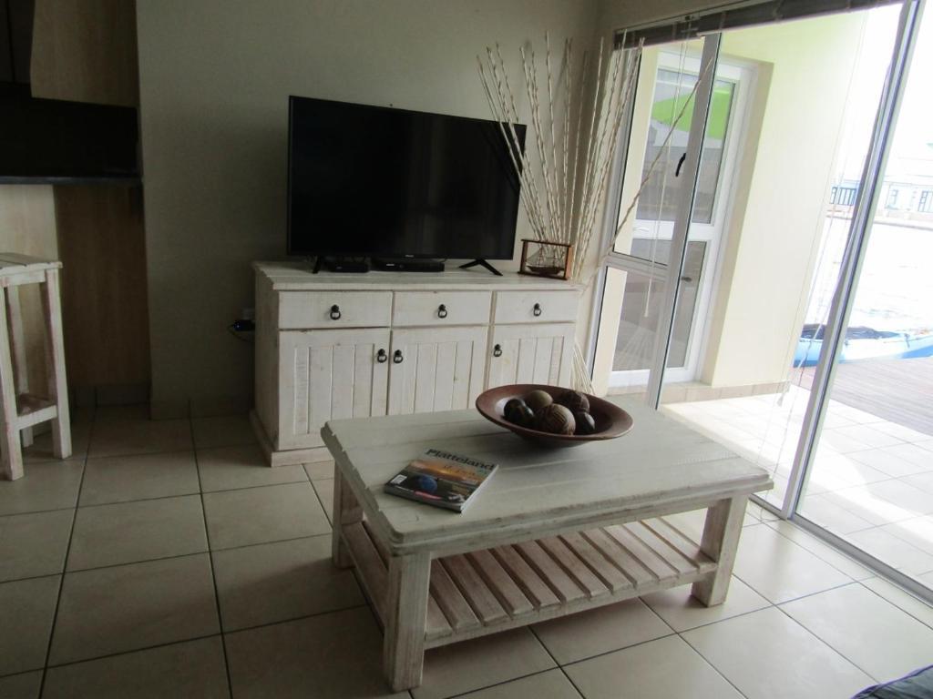 Encantador Muebles De Cocina Baratos En Sudáfrica Patrón - Ideas de ...