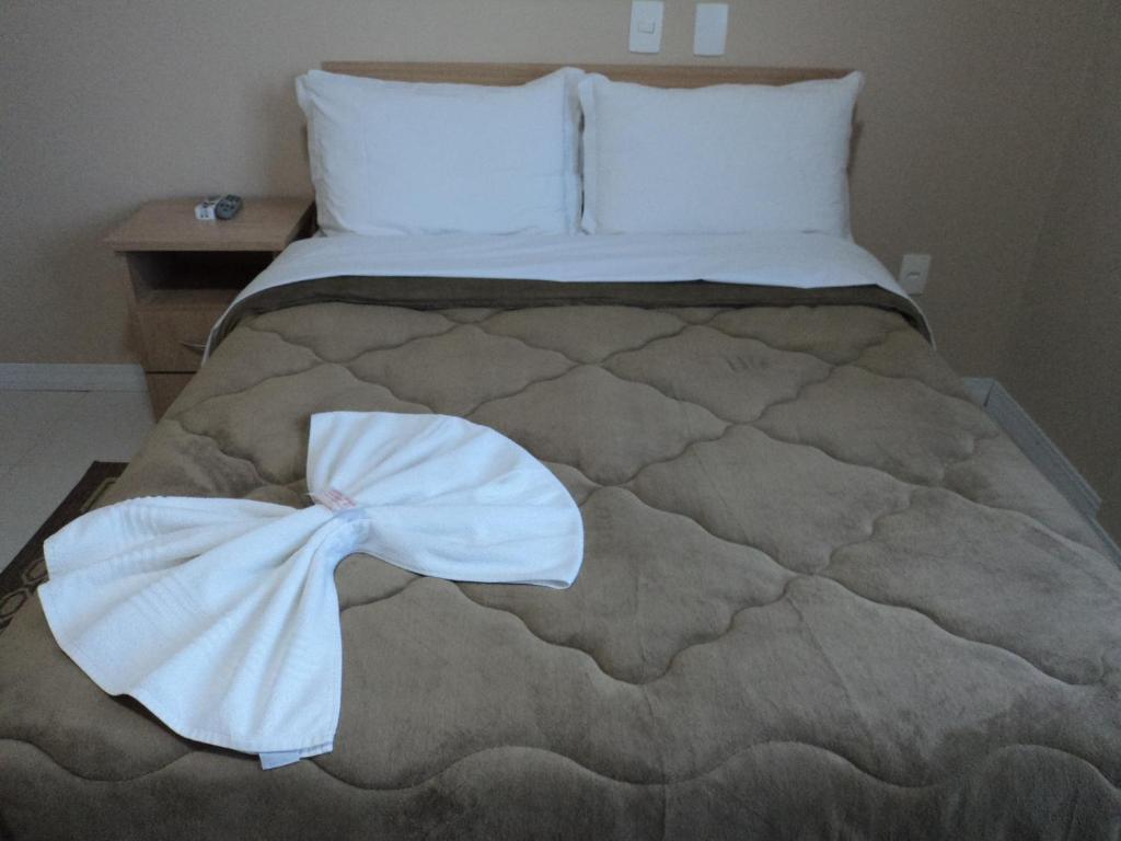 Acacius Hotel