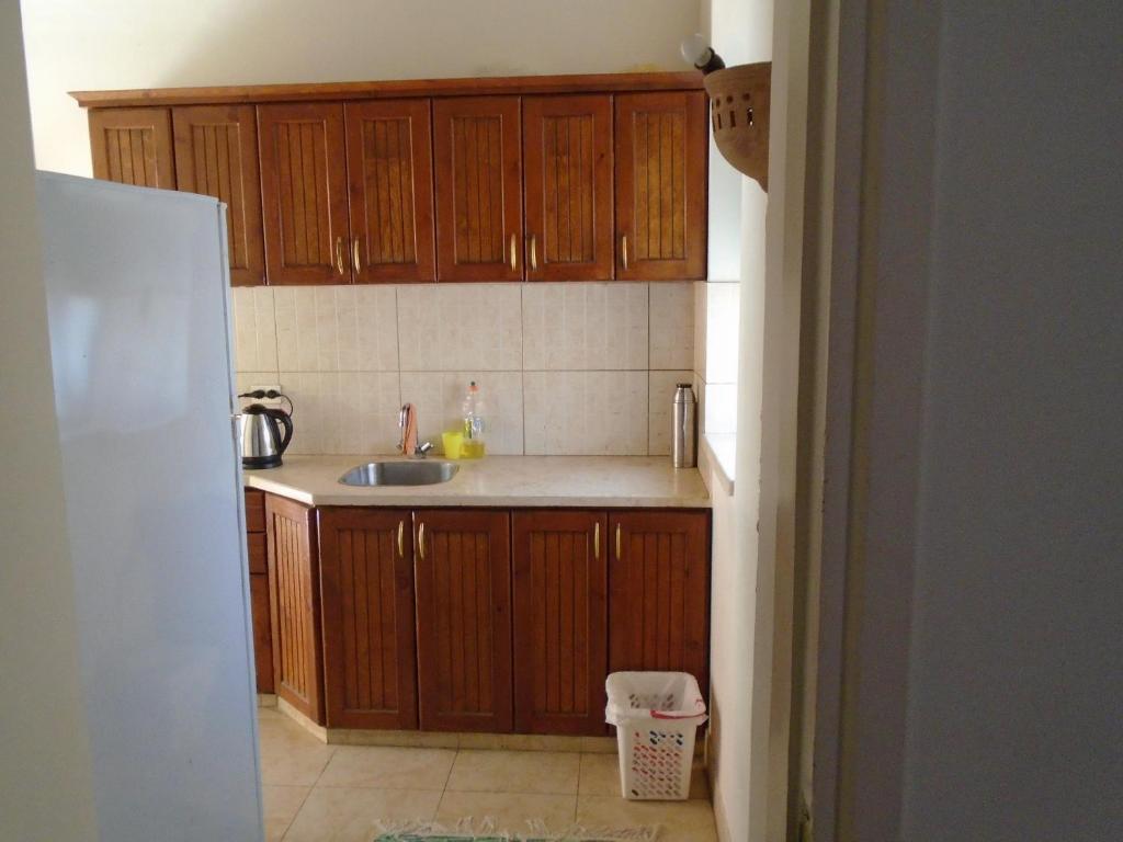 Apartamento Elgouna Downtown (Egito Hurghada) - Booking.com