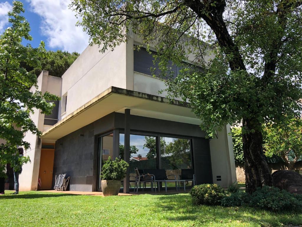 Holiday Villa El Masnou (Espanha El Masnou) - Booking.com