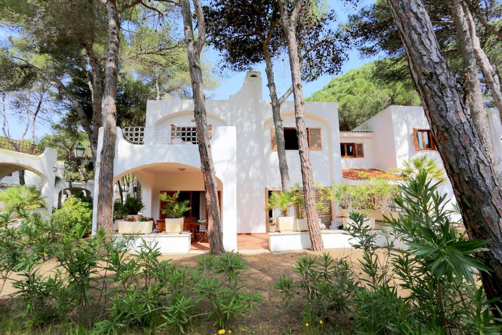 Ville Campo Verde (Italia San Cataldo) - Booking.com