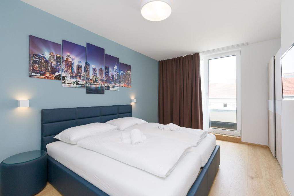 144190827 - Catalina Apartment