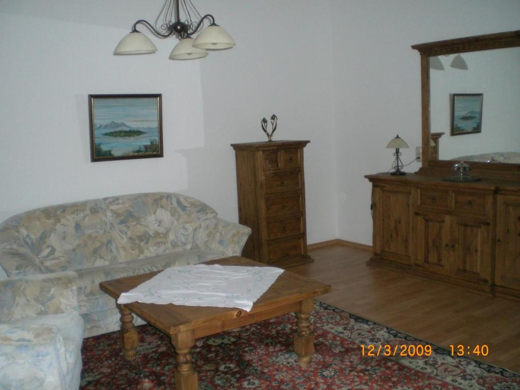 Pension Haus onfido, Bad Griesbach, mit Bewertungen – Booking.com