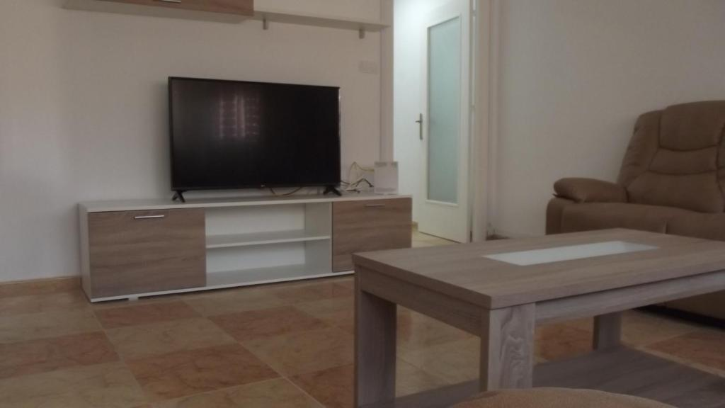 Apartamentos Atlas Terrassa II (España Terrassa) - Booking.com
