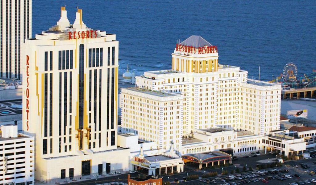 Casino city hotel atlantic city 25 bonus casino free