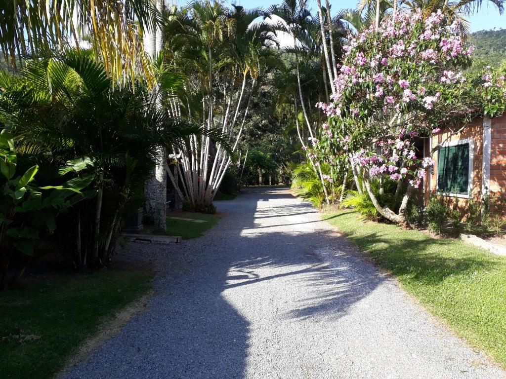 Aconchegante Casa De Praia Cachoeira Do Bom Jesus