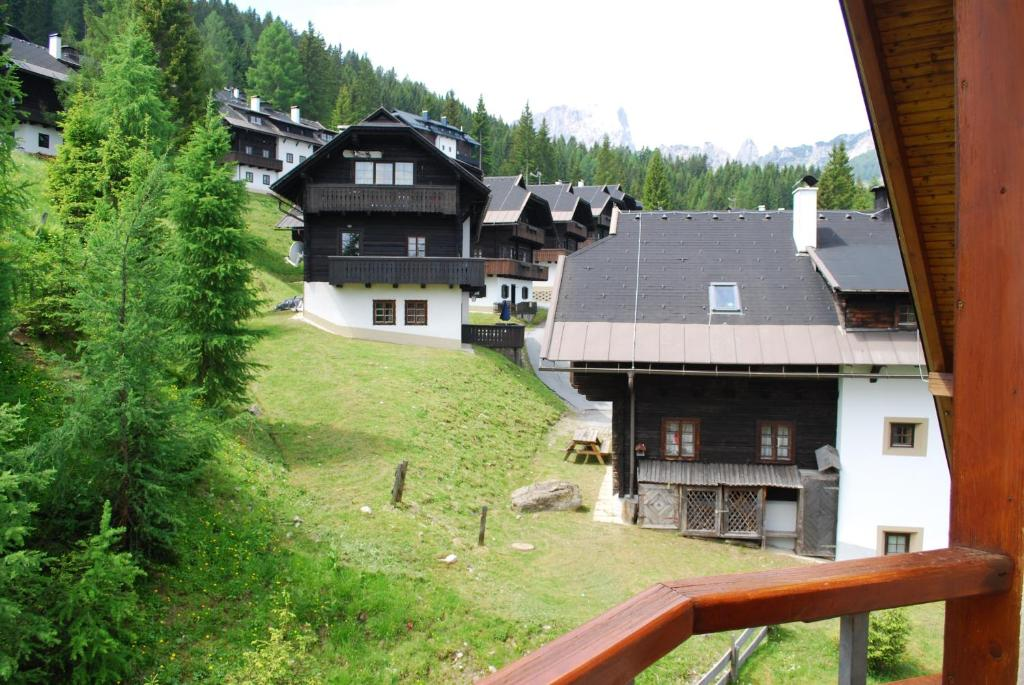 Booking.com: Nassfeld Sonnleitn Apartment , Sonnenalpe ...