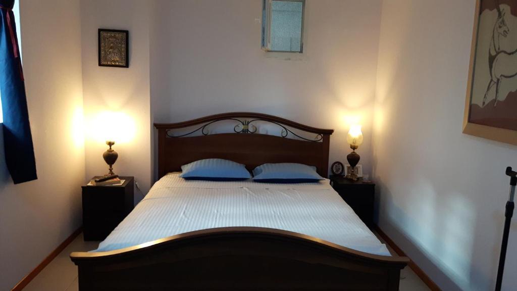 43a2e89e090 Apartamento Hermes (Grécia Atenas) - Booking.com