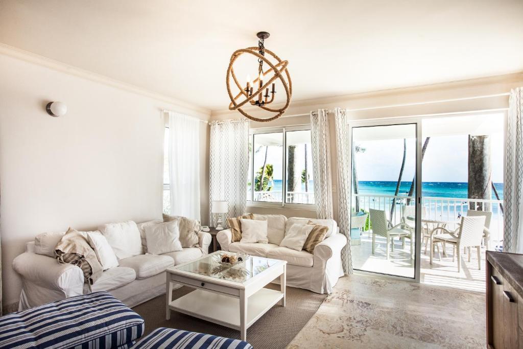 Aparthotel Playa Turquesa Ocean Club (Rep. Dominicana Punta Cana ...