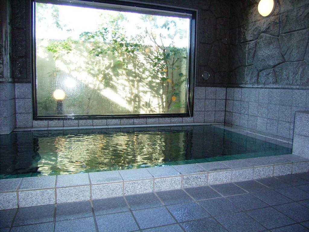 Hotel Route Inn Court Komoro Hotels In Japan Hotel Route Inn Nakano Japan Hotel Review