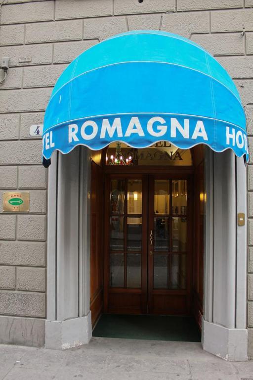 14903817 - Relais Cavalcanti Guest House