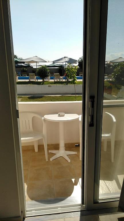 9aba05727ad Hotel Hermes (Grécia Marmari) - Booking.com