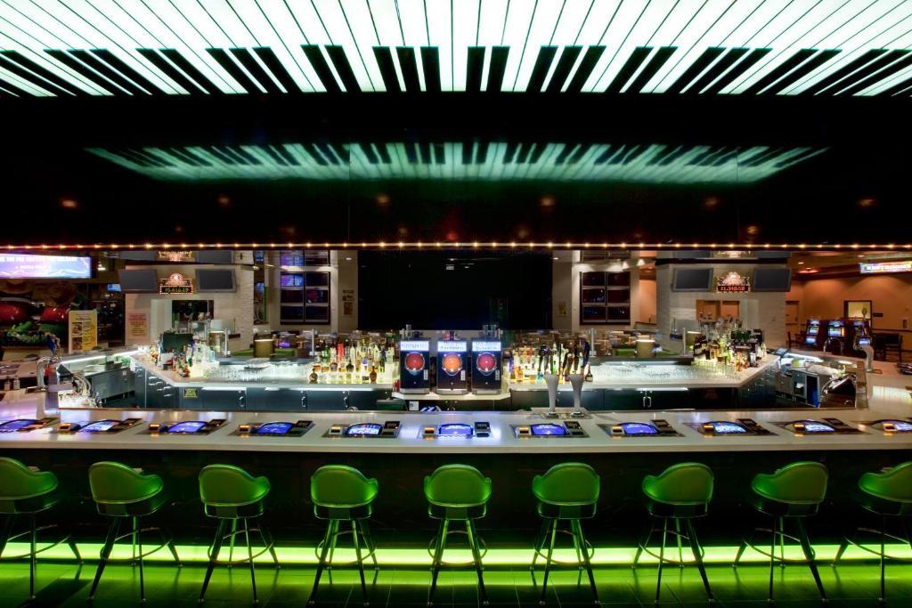 orleans casino las vegas movie theater cotesong