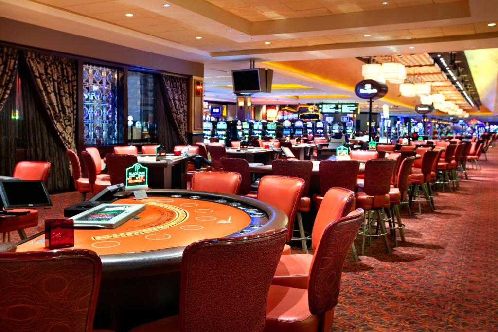 Ip resort and casino biloxi mississippi business for sale casino