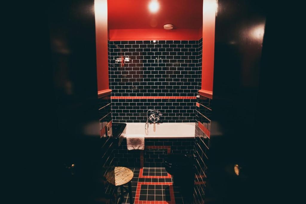 Hotel La Mondaine , París, Francia - 496 Comentarios de las ...