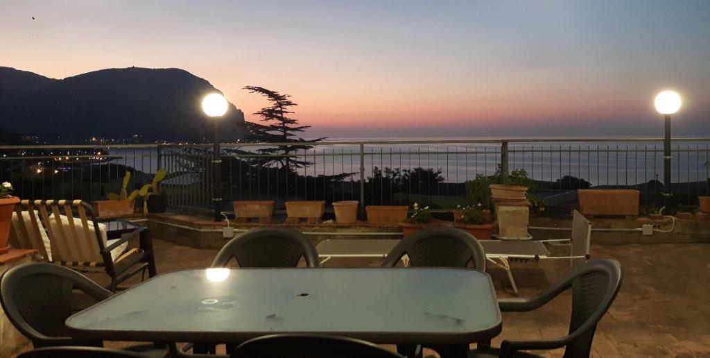 Casa de vacaciones Casa Domingo (Italia Palermo) - Booking.com