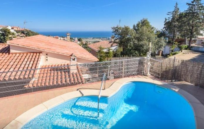 Booking.com: Casa de vacaciones BLAUMAR, Beautiful House on ...