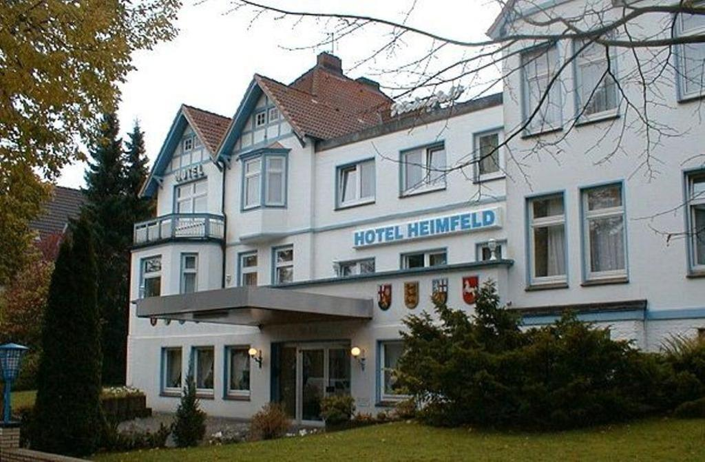 hotel heimfeld retro design hamburg hotels germany. Black Bedroom Furniture Sets. Home Design Ideas