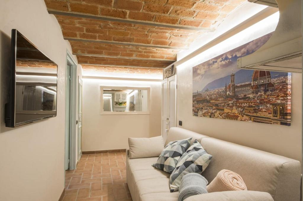 c09591352 الشقق Florence Luxury House (إيطاليا فلورنسا) - Booking.com
