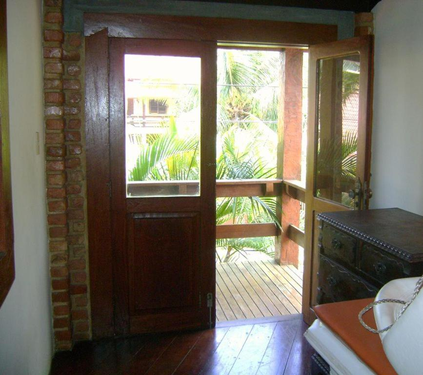 eb0a0edfc5ce3 Casa de vacaciones Angra Garatucaia Praia Privativa (Brasil Angra dos Reis)  - Booking.com
