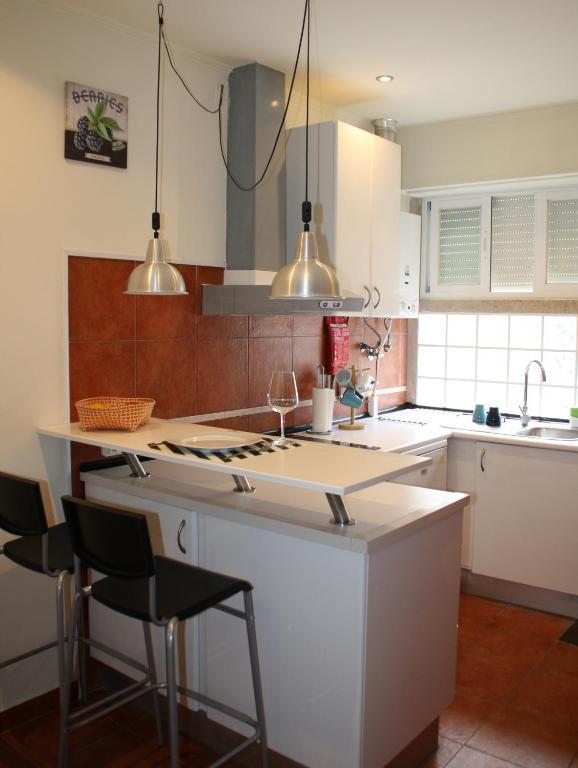 Alameda Apartments (Portugal Lisboa) - Booking.com