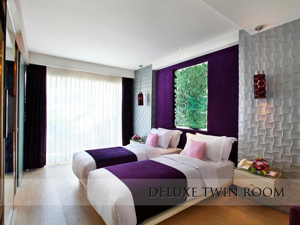 Bali Grand Mega Resort And Spa Bali Bali Hotels
