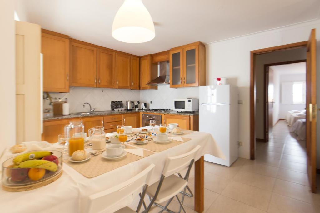 Apartamento Rosies Place (Portugal Viana do Castelo ...