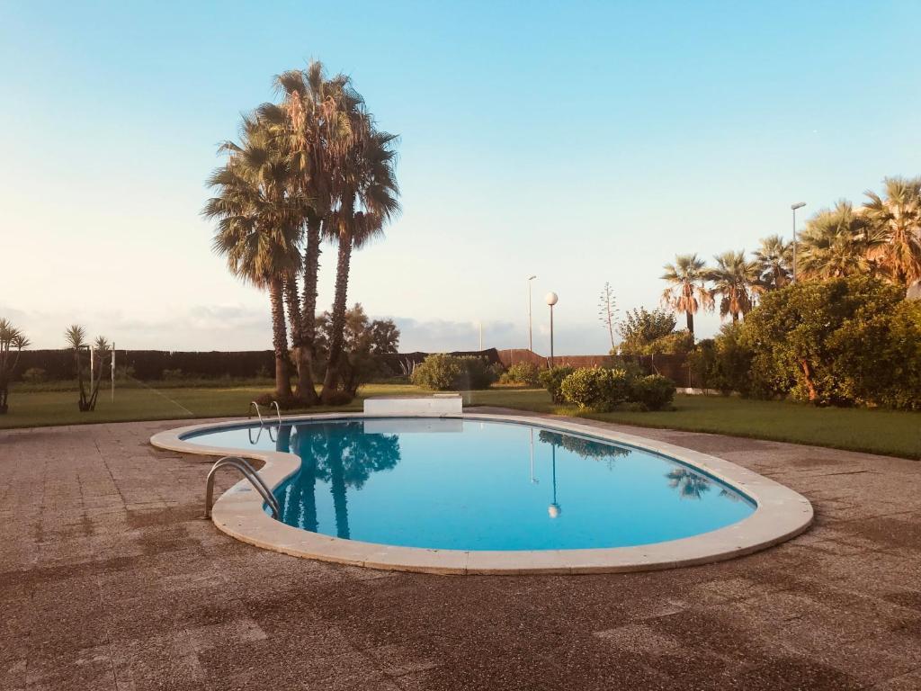 Luxury Apartment Gava Mar. First sea line (España Gavà ...