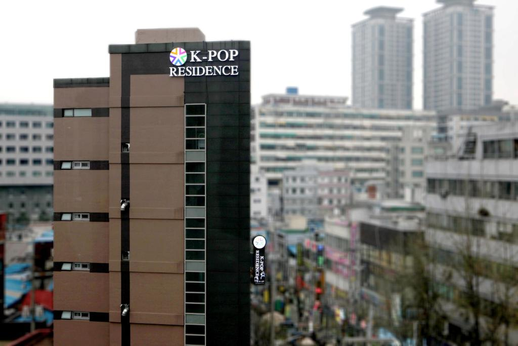 seoul k pop residence chungmuro south korea seoul travel rh seoultravel2013 blogspot com