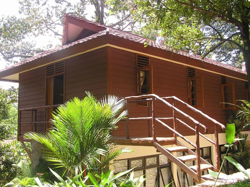 CICO Resort (Indonésia Bogor) - Booking.com