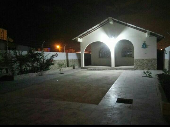 Casa de temporada Casa Playera (Equador Ciudadela Costa de ...