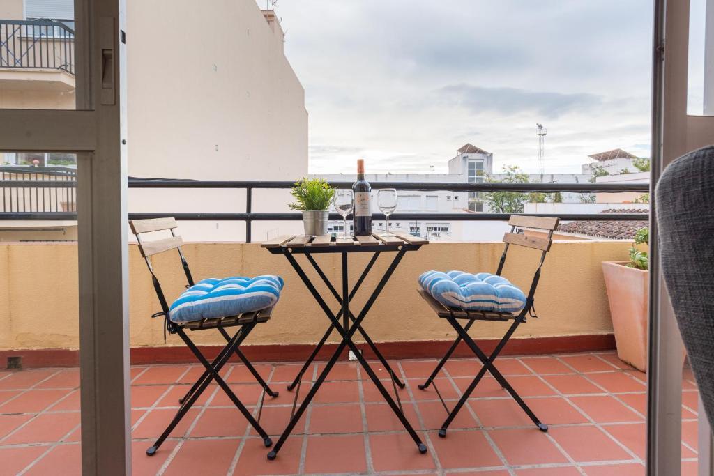 Málaga Apartmentespaña Apartmentespaña Apartmentespaña Zapata Zapata Apartmentespaña Zapata Zapata Zapata Málaga Málaga Málaga Apartmentespaña Málaga kZN8w0PXnO