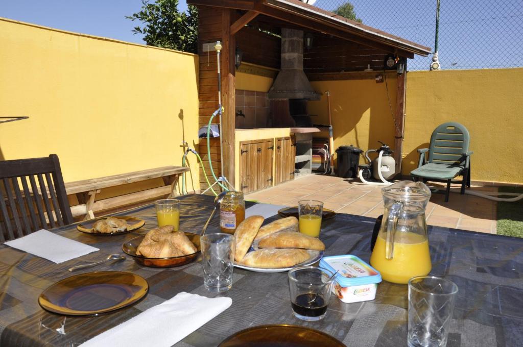 Casa de temporada Casa MAKARA (Espanha Malgrat de Mar ...