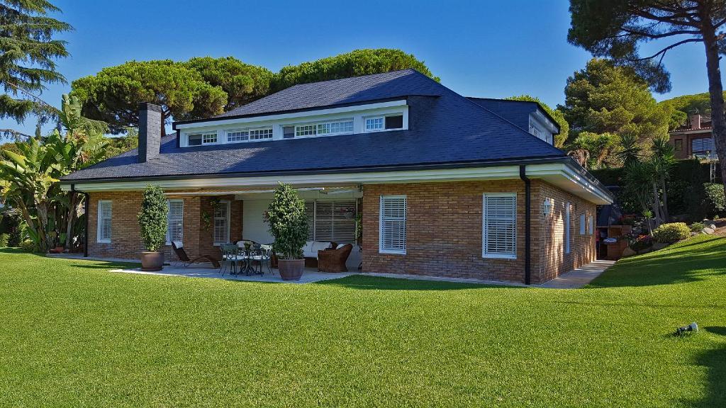 Casa de vacaciones Premium Habitat Lastillero (España Sant ...