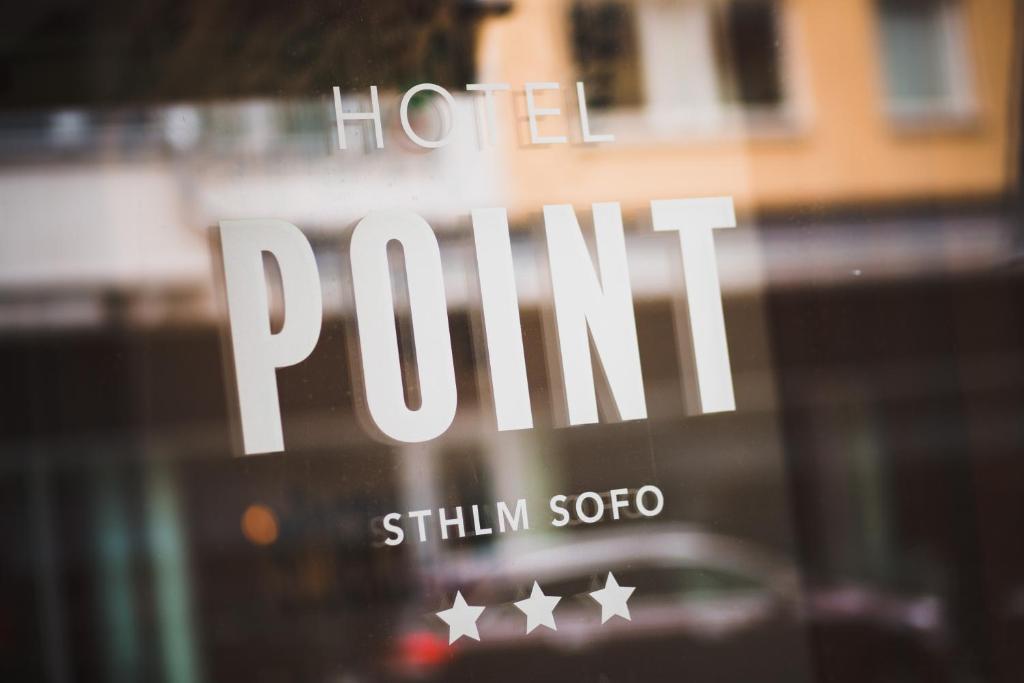 fc1be56a9 Hotel Point احجز الآن. معرض صور مكان الإقامة هذا