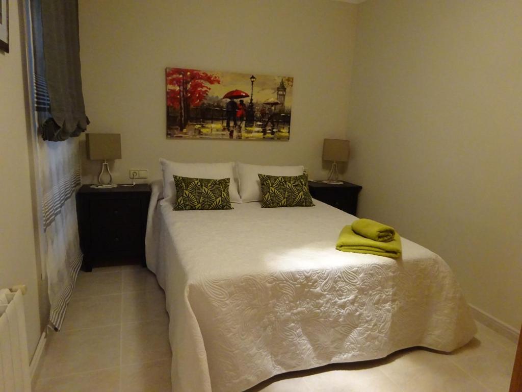 Apartamento Piso en Arenys de Mar muy céntrico (Espanha ...