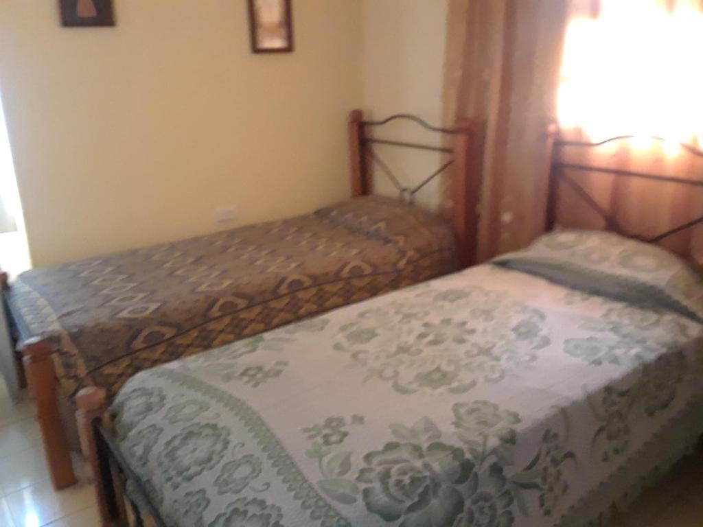 Apartamento Casa de Jesus y Patricia (Cuba Havana) - Booking.com