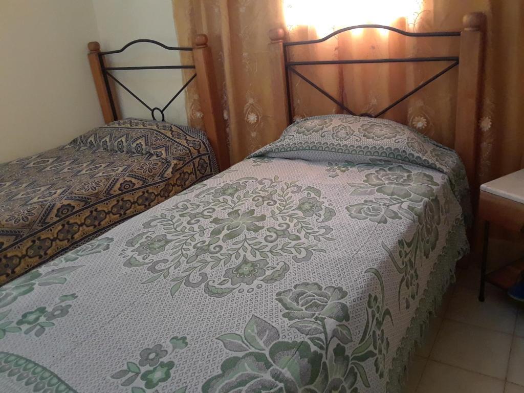 Apartamento Casa de Jesus y Patricia (Cuba Havana ...