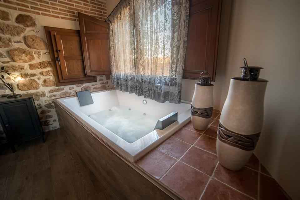 Los Mejores Apartamentos En Corbal 225 N Teruel Hotel En
