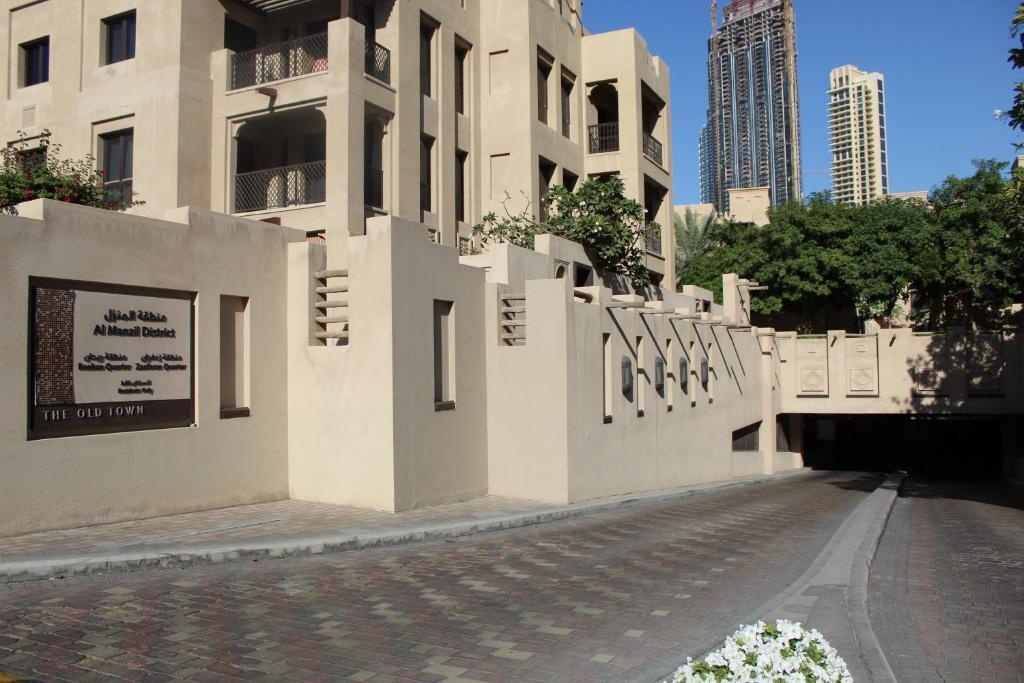 Dating στο Ντουμπάι δωρεάν χρονολογίων για unge κάτω από 15