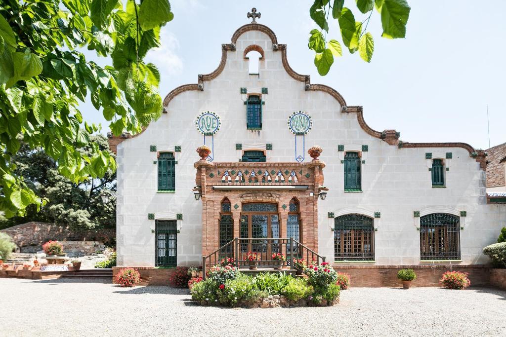 Can Borrell, Castellar – Cập nhật Giá năm 2019