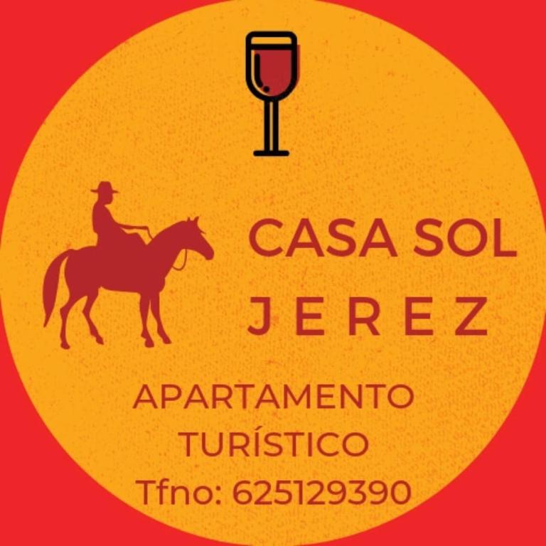 Apartamento Casa Sol Jerez (Espanha Jerez de la Frontera ...