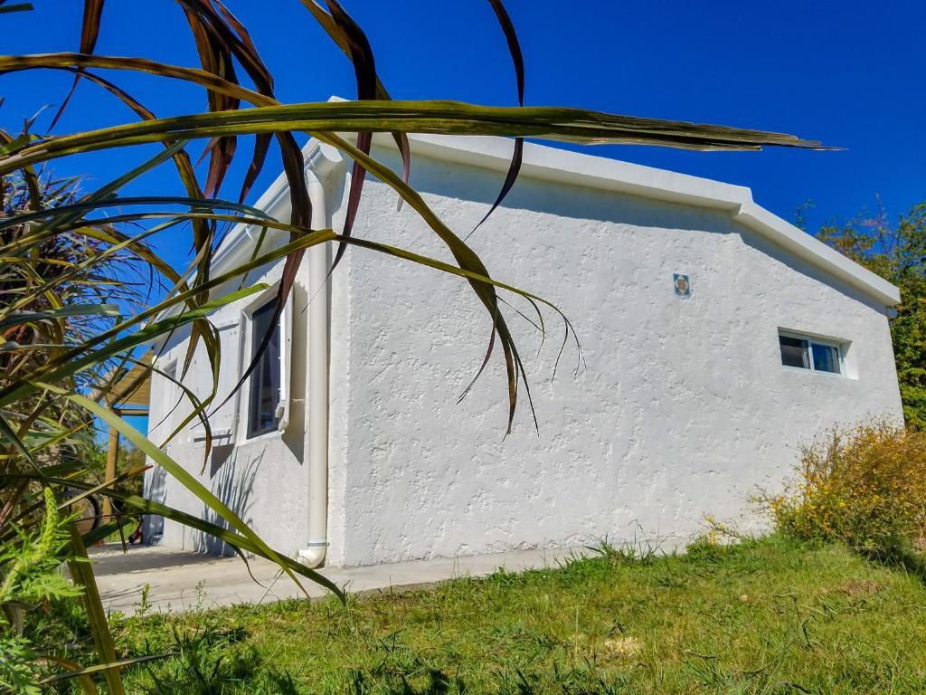 Casa Oikìa - romantica casa de campo al mar (Uruguai La ...