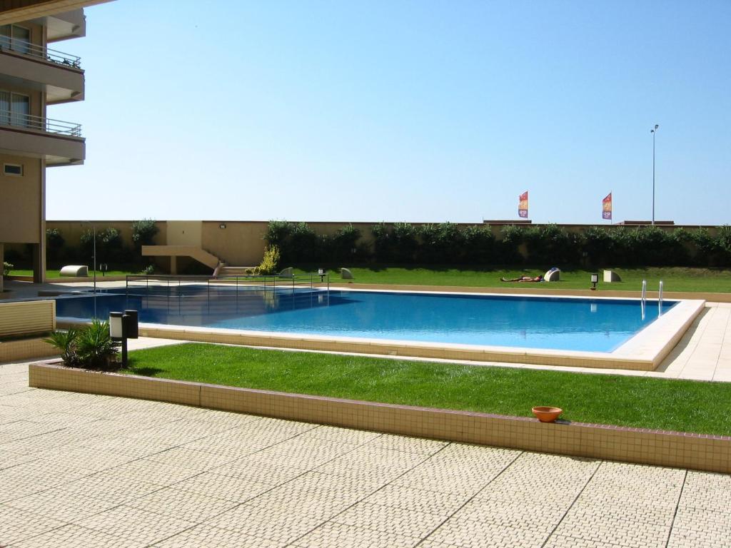 Apartamento BARRAMARES 1 (Portugal Furadouro) - Booking.com