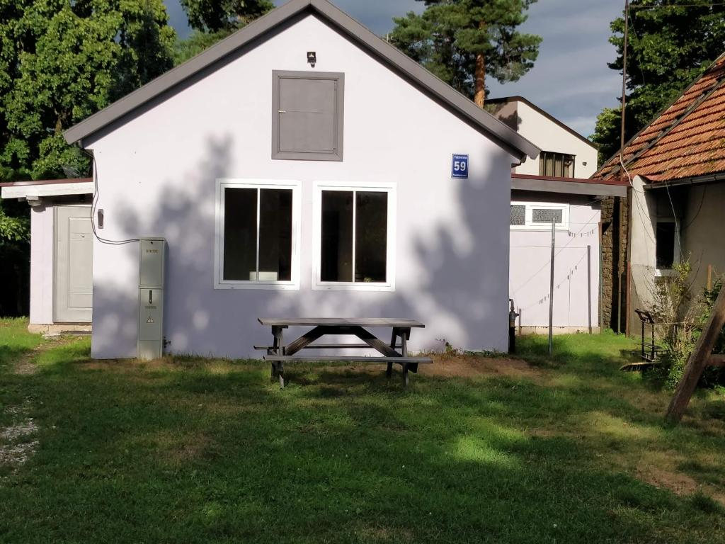 78875177f Casa de vacaciones Fairy house (Letonia Jūrmala) - Booking.com